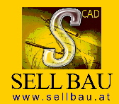 www.sellbau.at
